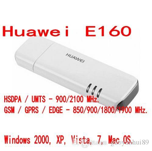 HUAWEI MOBILE E160E DRIVERS FOR WINDOWS 8