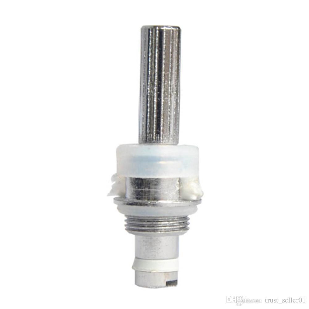 Electronic Cigarettes eGo EVOD MT3 atomizer coil clearomizer long wicks Cartomizer core for ecigs MT3 H2 mini Protank 2 vaporizer vape tanks