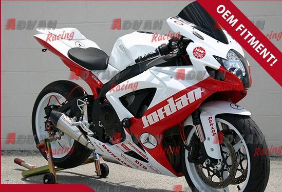 Discount Suzuki Motorcycle Parts
