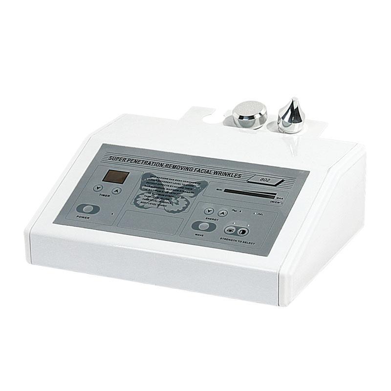 Ультразвук ручки портативной машинки 2 сбывания Bangmei горячий высокомарочный уменьшая машину красотки для facial и для пользы тела