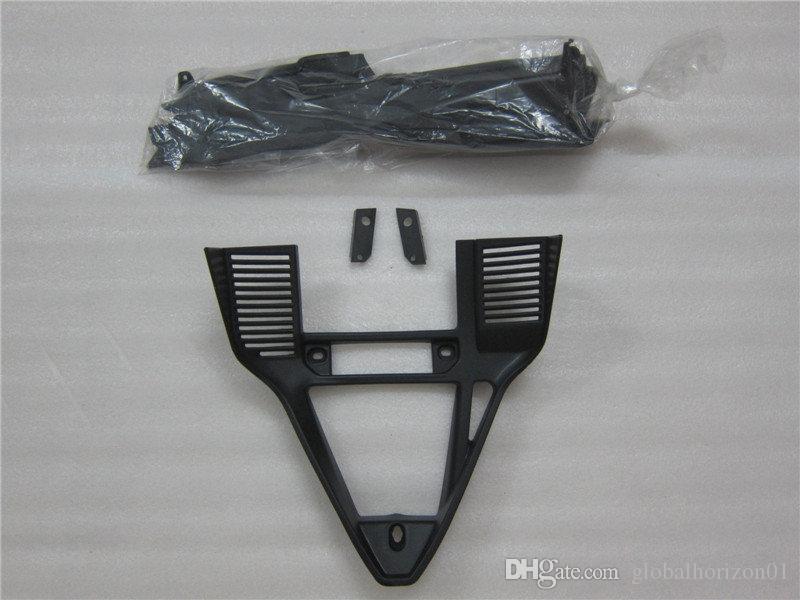 HONDA CBR600F3 95 96 CBR600 için motosiklet Fairing kiti F3 CBR 600F3 1995 1996 CBR 600 ABS ÜST Mor Fairings seti + 8 hediyeler HM14