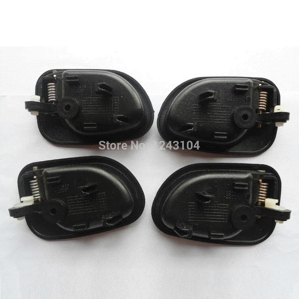 Best Mazda Valve Cheap Rocker Switches For Cars