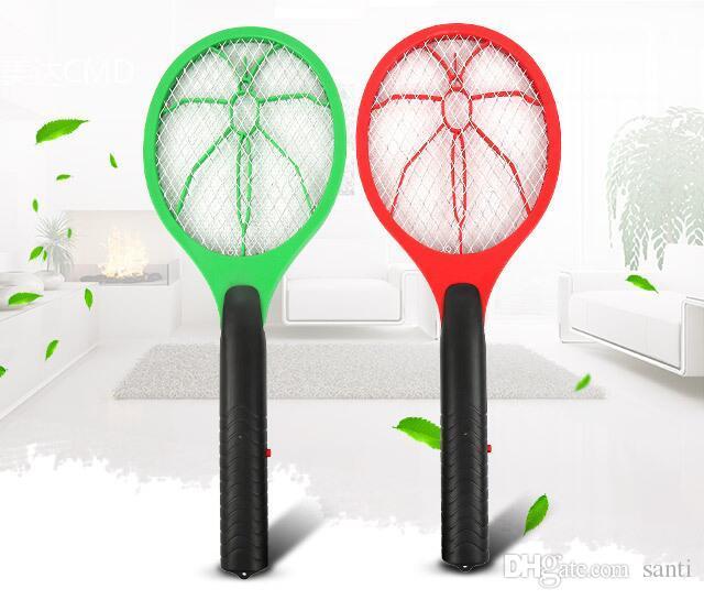 Controle de pragas Mosquito Assassino Mosca Mosca Mosca Repelente Elétrico Pest Rejeitar Repelente Bug Morcego Inseto Assassino Para Camping Casa Jardim