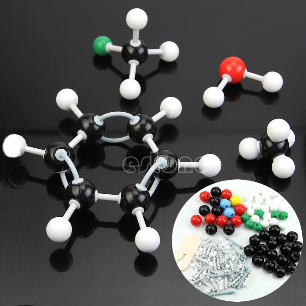 organic chemistry scientific atom molecular models teach set kit  organic chemistry scientific atom molecular models teach set kit useful kitmodel rc plane kits model kits wood online 32 9 set on wlz644 s store