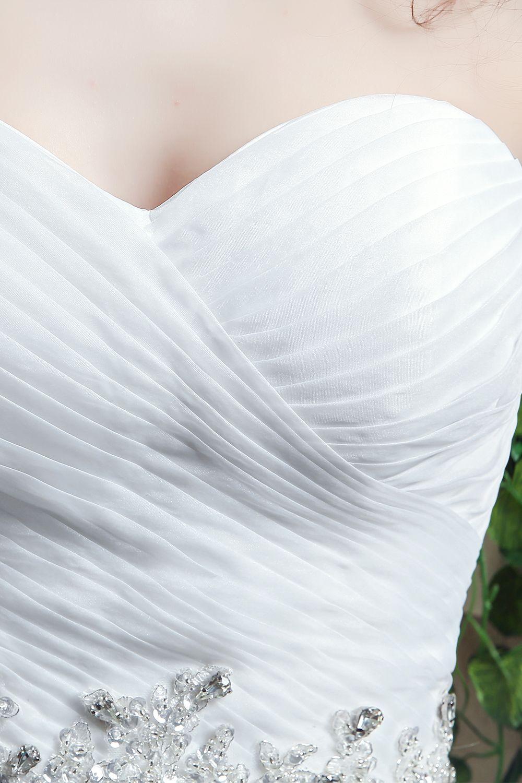 Réel Vintage Empire Dos Nu Plage Robes De Mariée 2016 Enceinte Maternité Réel Image Robes De Mariée À Lacets Robe Novia Casamento CPS242