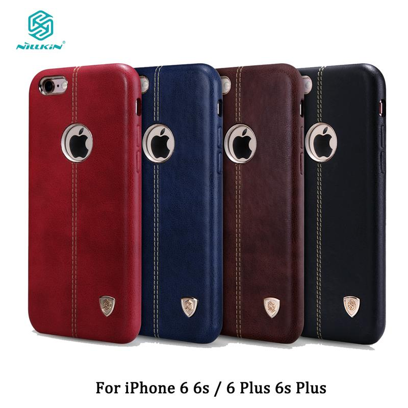 vintage leather phone case iphone 6