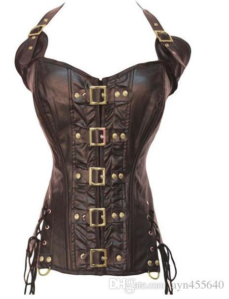 미국 코르셋 허리 섹시 브레스트 폭발 모델은 코르셋 벨트 복부 여성용 고무 밑단 코르셋 벨트를 강화