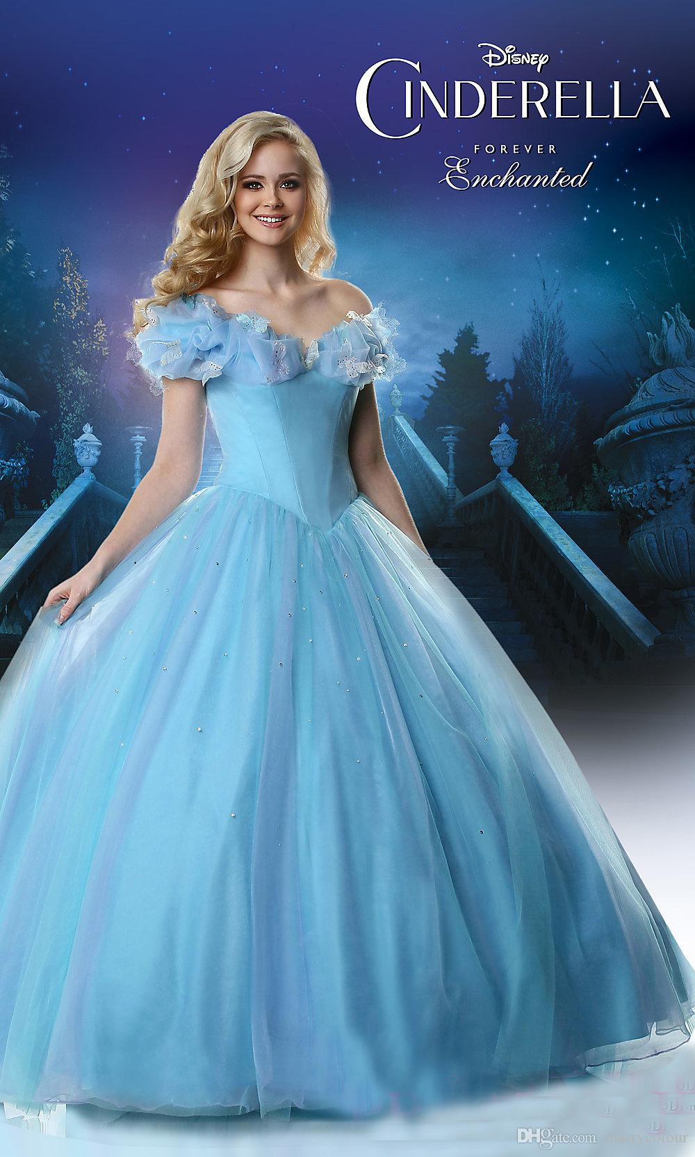 Big Ball Gown Prom Dresses – fashion dresses