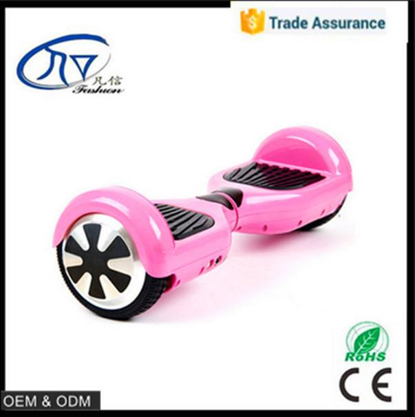 Factory Leading Toys R Us Hoverboard 2 Wheel Electric Scooter Cheap