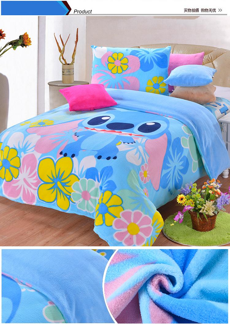 2018 3d Spongebob Bedding Set Cartoon Kid/Child Bed Sheet Sets Hello Kt  Comforter Cover Twin/Single/Double/Queen/King Size From Wowujxia, $115.72 |  Dhgate.