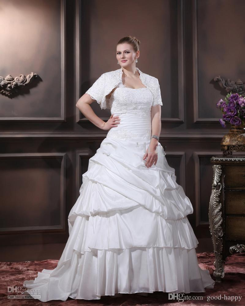 G: White Wedding Dresses No At Websimilar.org