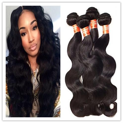 Cheap virgin remy hair weaves peruvian body wavy hair 3 bundles cheap virgin remy hair weaves peruvian body wavy hair 3 bundles peruvian human hair weaves 100 peruvian body wave hair weft ez weft hair extensions wefts pmusecretfo Image collections