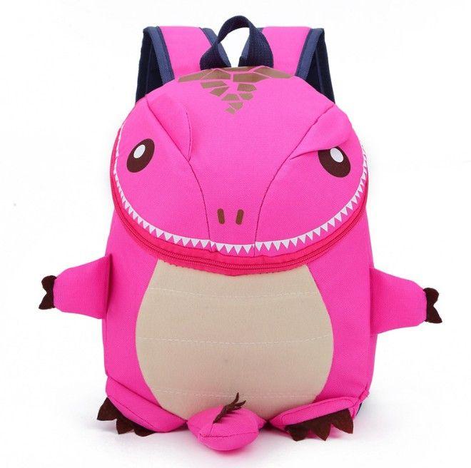 The Good Dinosaur Kinder Rucksack Cartoon Arlo Anti Verloren Kindergarten Mädchen Jungen Kinder Rucksack Schultaschen Tiere Dinosaurier Snacks