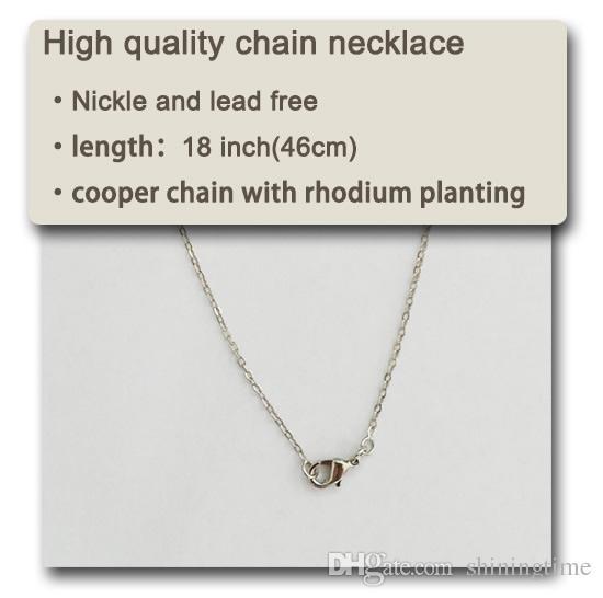 8 openwork collana di olio essenziale aromaterapia gioielli all'ingrosso medaglioni gioielli pendente di aromaterapia pietra lavica pietra vulcanica