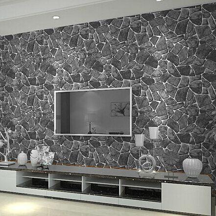 Rock Wall Design hypnofitmauicom