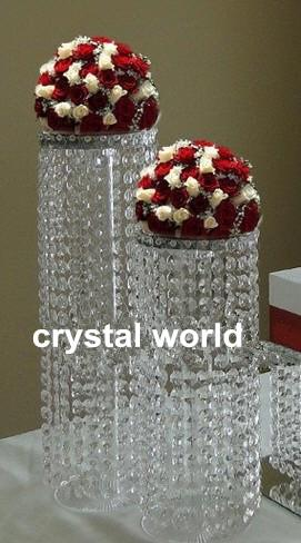 Hot Sale Flower Stand Of Wedding Decoration For Wholesale11123