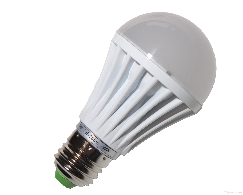 high-quality-led-bulb-light-for-10-years Verwunderlich Gu 5.3 Led 230v Dekorationen