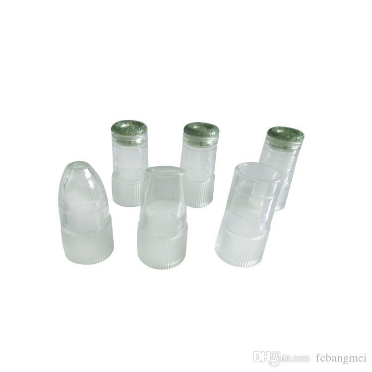 Портативный Алмаз Microdermabrasion дермабразия вакуумная чистка лица Уход за кожей машина уход на дому оборудование для пилинга кожи CE