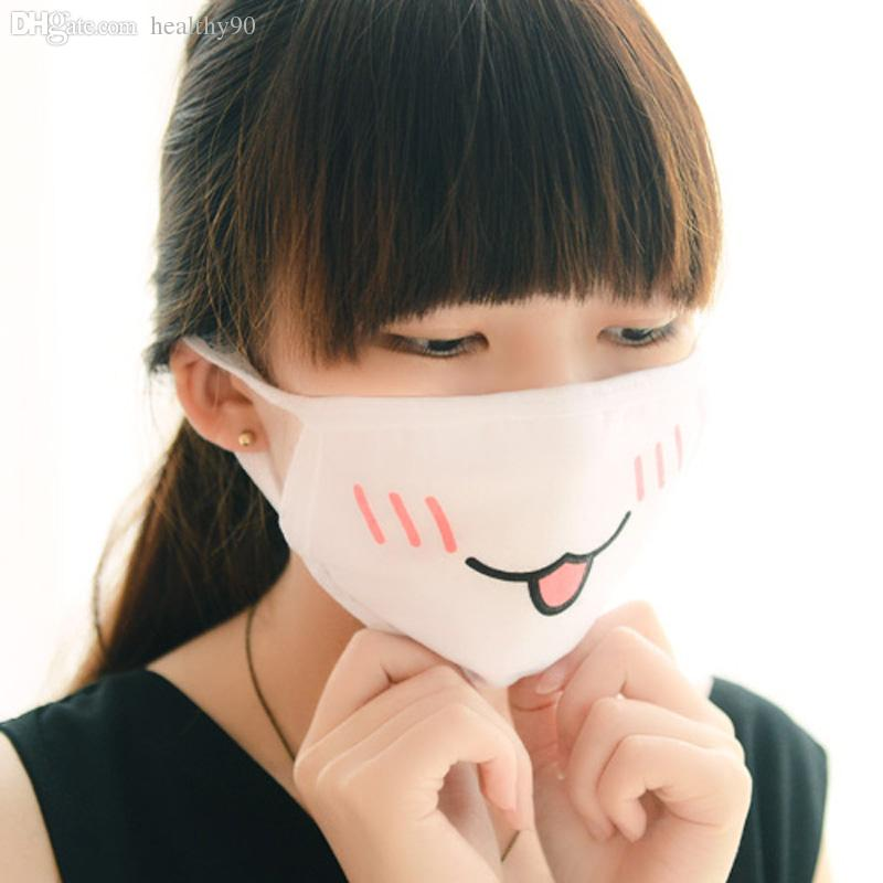List Of Synonyms And Antonyms Of The Word Japanese Face Mask