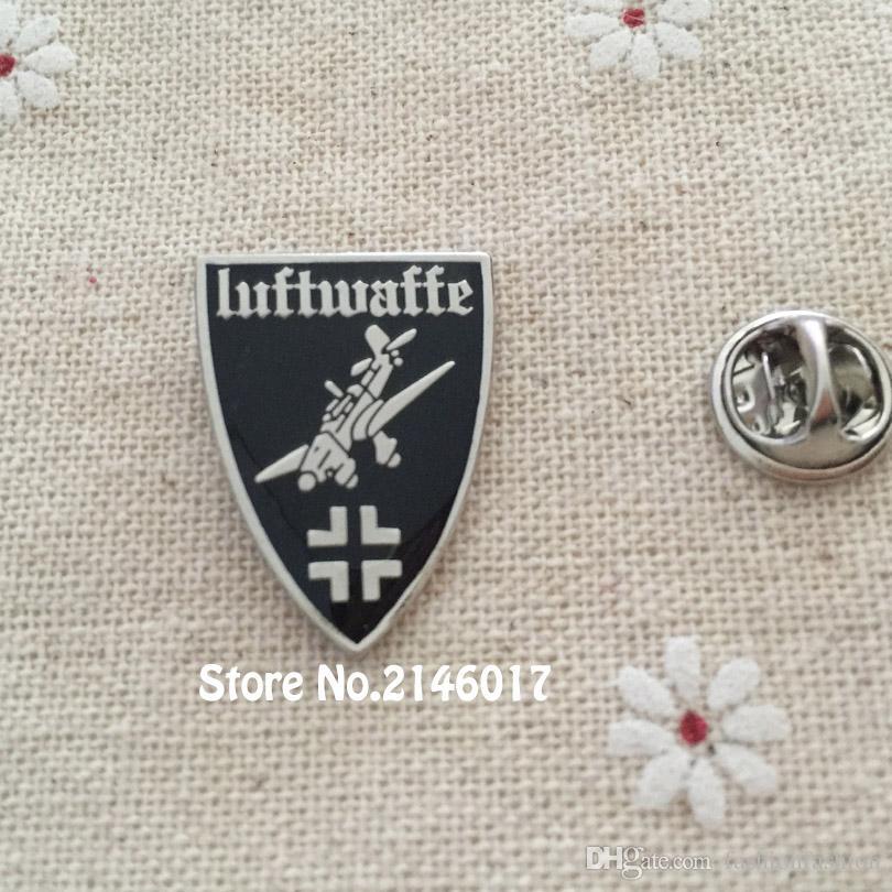 2019 Wholesale Soviet Badge World War II Enamel Pins Brooch