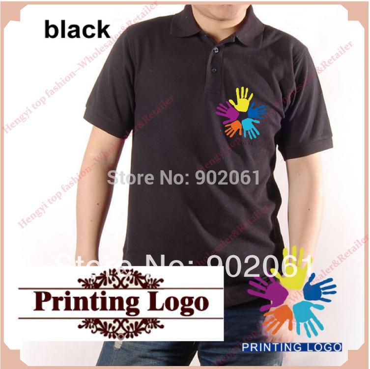 Plus Size Cheap Silk Screen Print Factory Supplier Digital ...