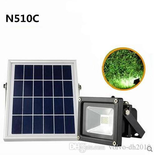Exceptional 2018 High Power 6v 3w Solar Panel 12leds Smd2835 Floodlight Street Light  Super Bright Solar Led Lamp Sun Charger Solar Lighting Llfa From Volvo  Dh2010, ...