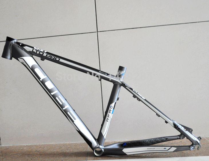 Wholesale 2015 Cube Ltd Pro Ultra Light Aluminum Alloy Mtb Bike ...
