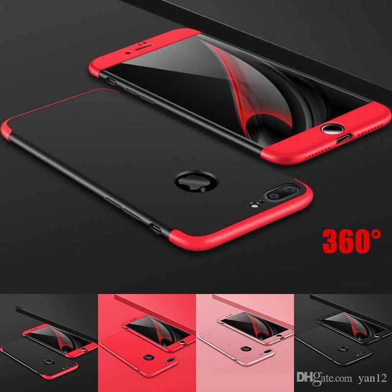 coque iphone xs max carbone 360