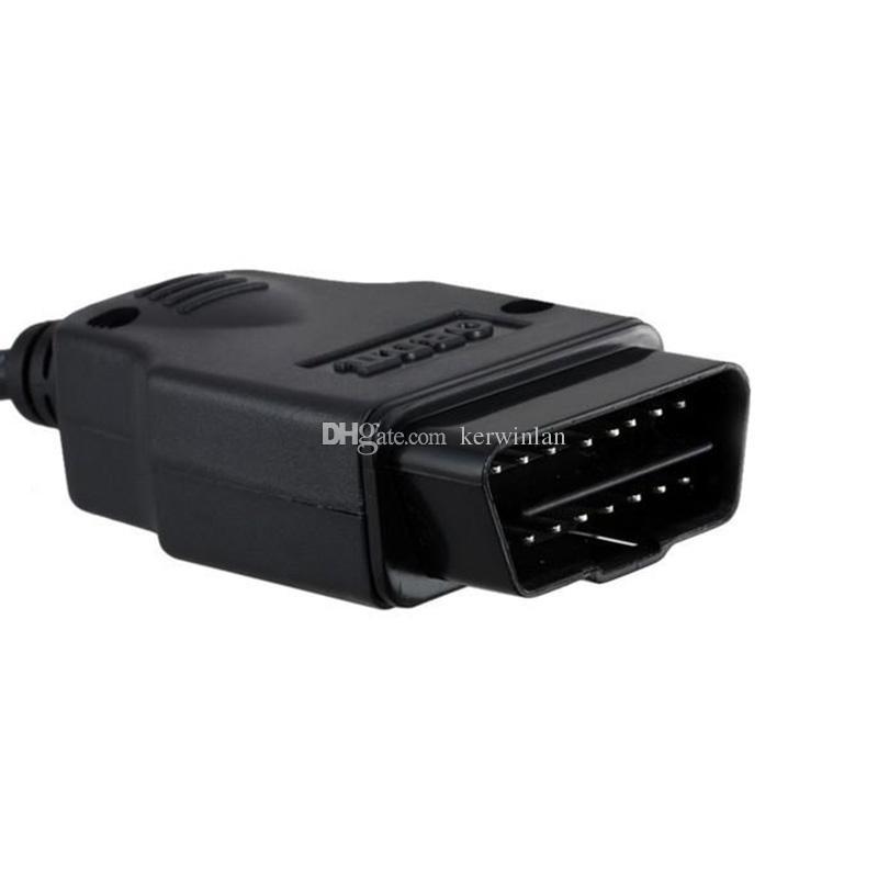 MaxiScan MS309 Autel PODE OBD2 Leitor de Código de Scanner OBDII Auto Scanner Ferramenta de Diagnóstico Do Carro ms309 Frete Grátis