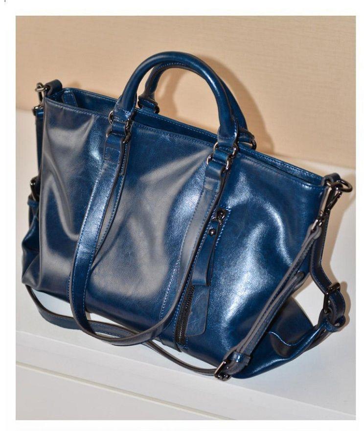 2016 New Designer Women Set Fashion Bags Ladies Handbag Sets ...