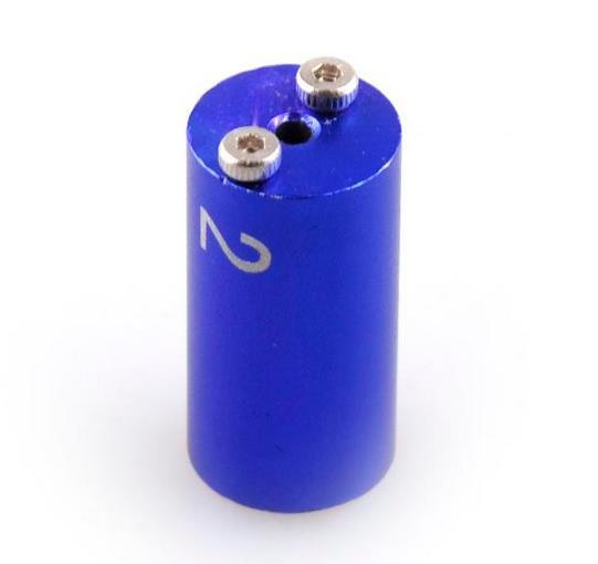 Куро koiler инструмент провода намотки в сочетании 1mm1.5mm2mm2mm3mm комплект RDA катушка координатно моталки катушки для e сигареты РБА RDA атомайзер FJ061