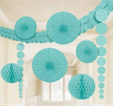 bulk tissue paper fan inch fans for wedding decoration bulk tissue paper fan 150 pcs 8 inch fans for wedding decoration