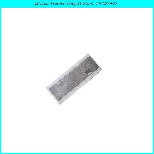 ECUtool Fcarobd cavo a nastro flessibile display tachimetro Mercedes Vito tachimetro display guasto riparazione pixel
