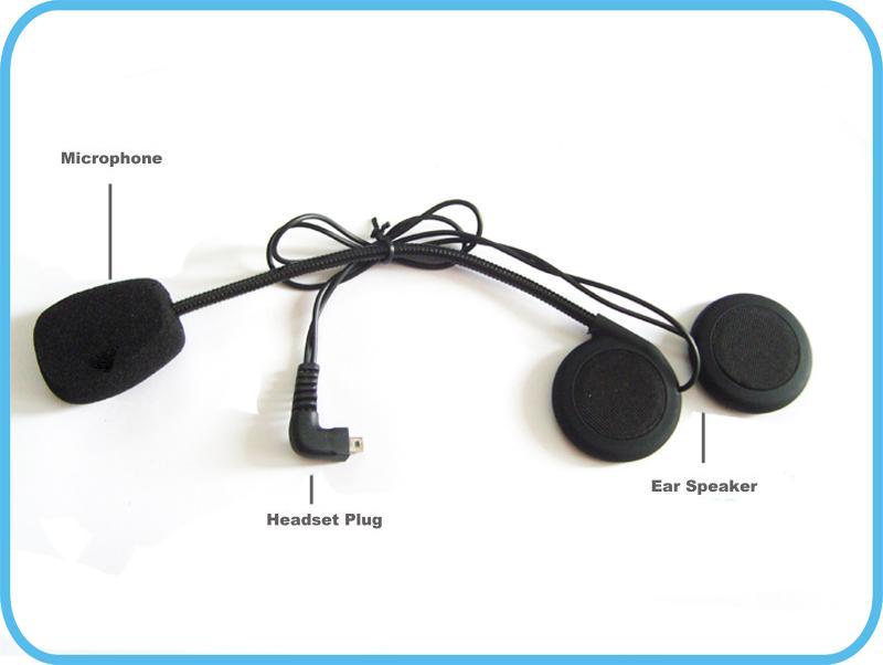 Accessories Parts Earphones Headphones !!headset Microphone Mic For