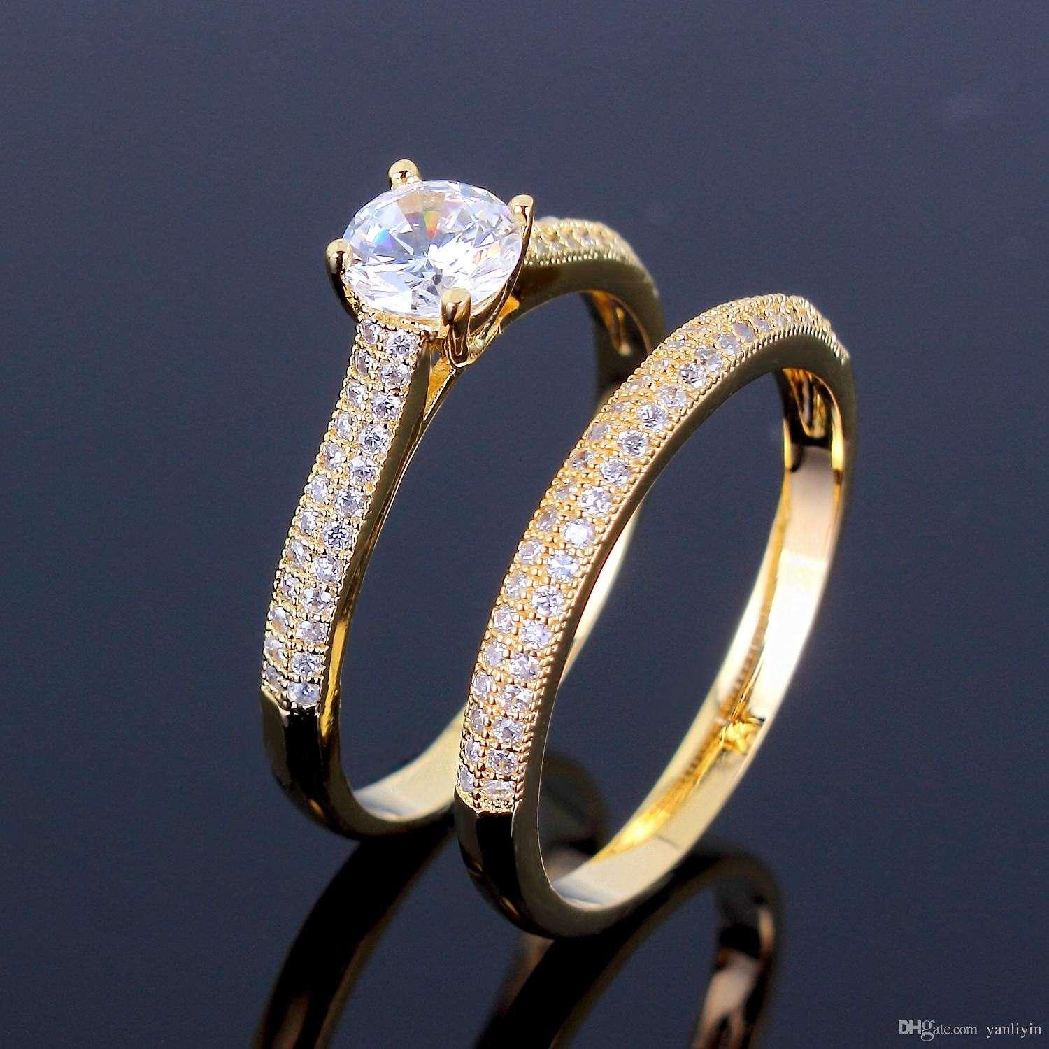 Fairy new wedding rings Wedding rings malta prices