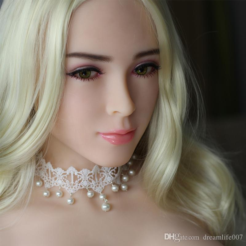 Настоящее влагалище в натуральную величину секс куклы силиконовые секс куклы для человека 165 см люблю секс куклы с металлическим каркасом бесплатная доставка