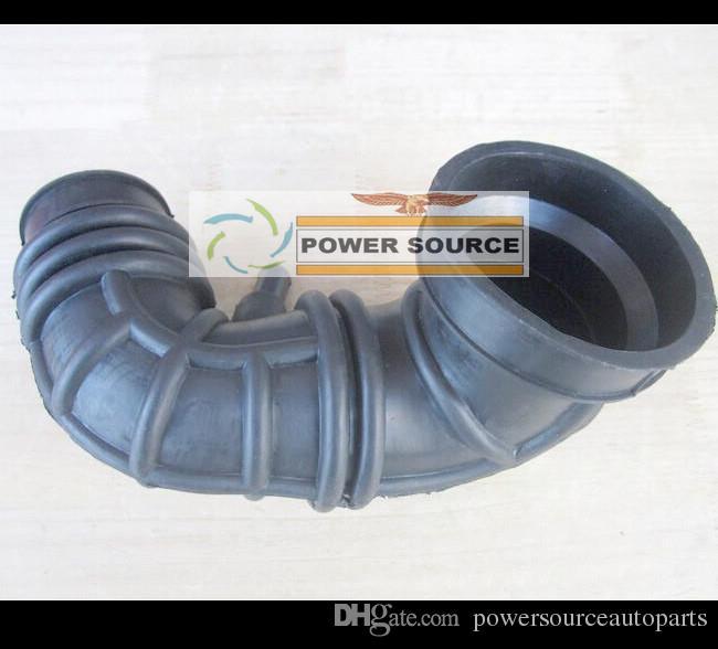 フリーシップエアフィルター吸気管。吸気ホース。アエアフィルターシワのホース1132012XK84XA 1132012 K84 Great Wall Hover H5 4D20 2.0Lエンジン
