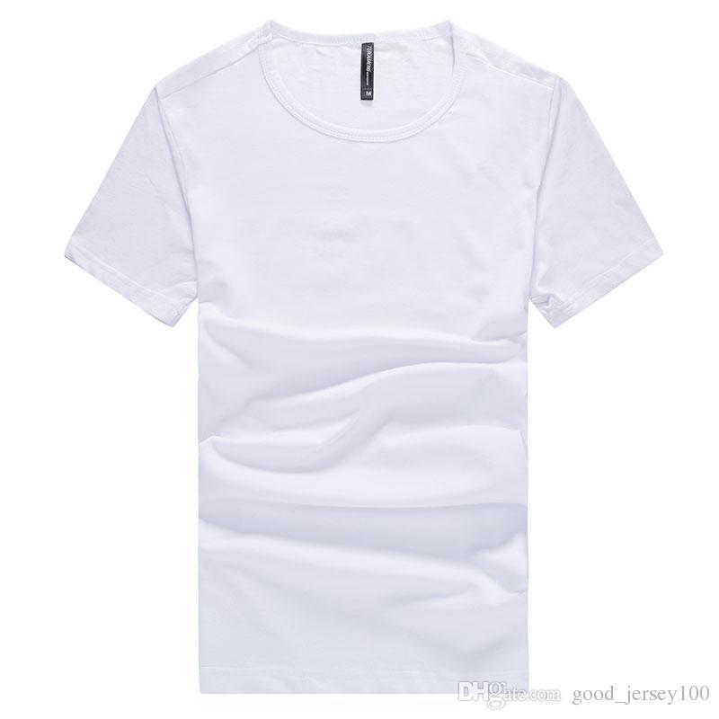 2018 MEN Shirts Men's Youth High Quality Cheap Wholesale Shirts 10 ...