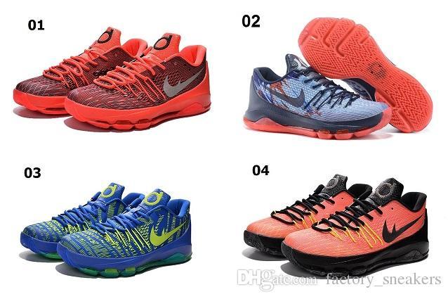 faire du shopping fourniture gratuite d'expédition Chaussures Bon Marché Taille 8.5 clairance nicekicks achat vente WW4o8OXrfi