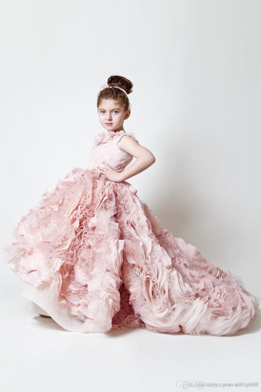 Vistoso Vestidos De Novia De Estilo Vera Wang Patrón - Colección de ...