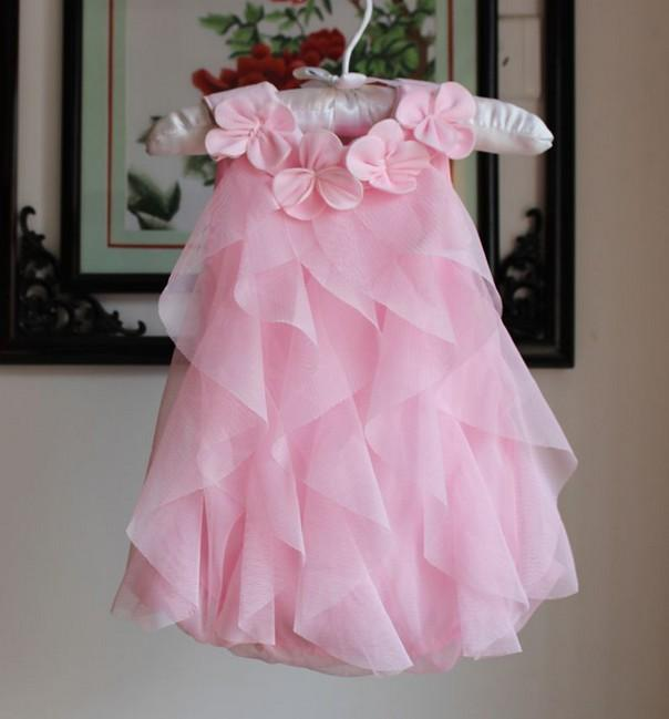 2019 2018 Summer Infant Clothing New Summer Toddler Baby