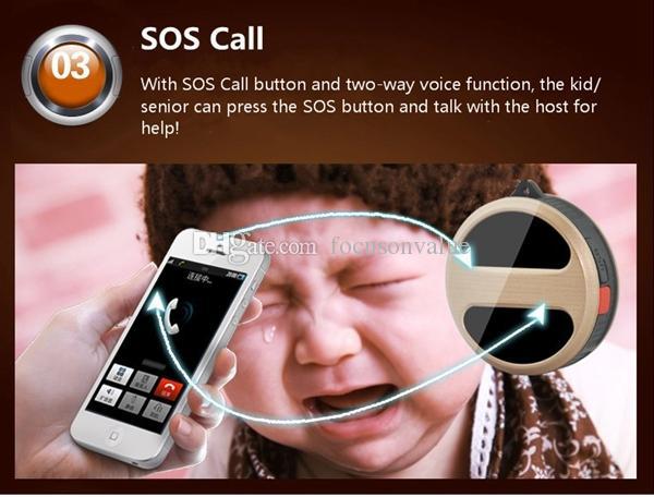 Localizzatore T8 Mini GPS Tracker Localizzatore GPS auto Localizzatore Google SOS Allarme Localizzatore GSM GPRS Tracker bambini Bambini Animali domestici Gatti Cane
