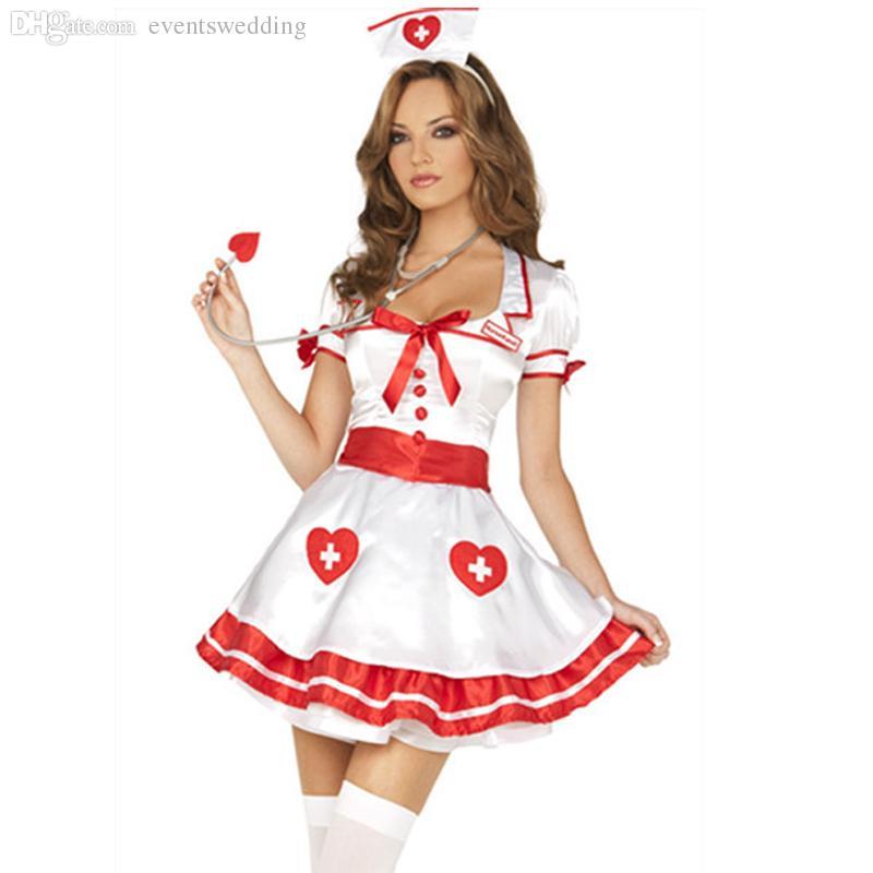 Nurse Sex Picture 75