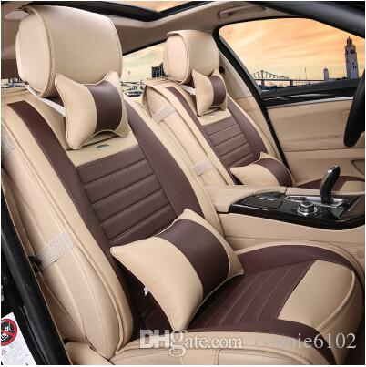 Best Quality Special Car Seat Covers For Bmw 3 Series 2015