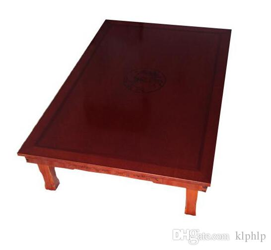 92 Asian Folding Floor Table Korean Floor Table Folding