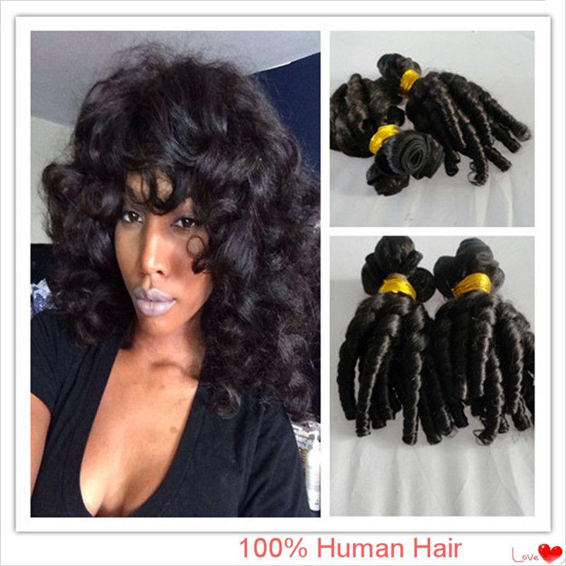 Cheap 7a brazilian curly hair aunty funmi hair 3 bundles curly 7a brazilian curly hair aunty funmi hair 3 bundles curly weave aunty funmi bouncy curls brazilian virgin hair pmusecretfo Choice Image