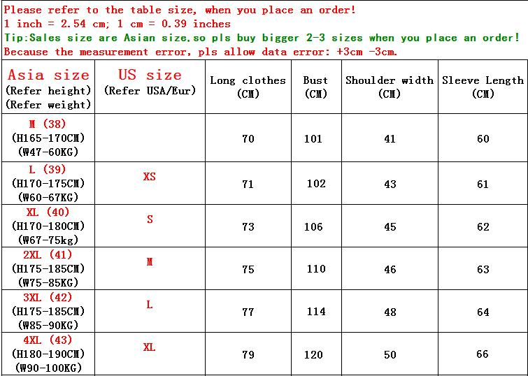 LONMMY Autumn mens jackets and coats Cotton Outerwear jaqueta masculina military trench casual jacket men coat Overcoat 2017 New