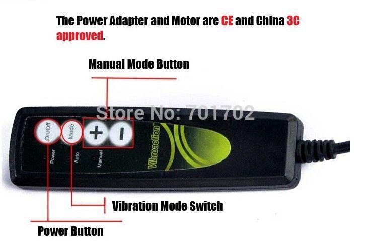 Vibroaction massager machine massage vibration slimming belt Burning Fat Slimming Belt massager belt