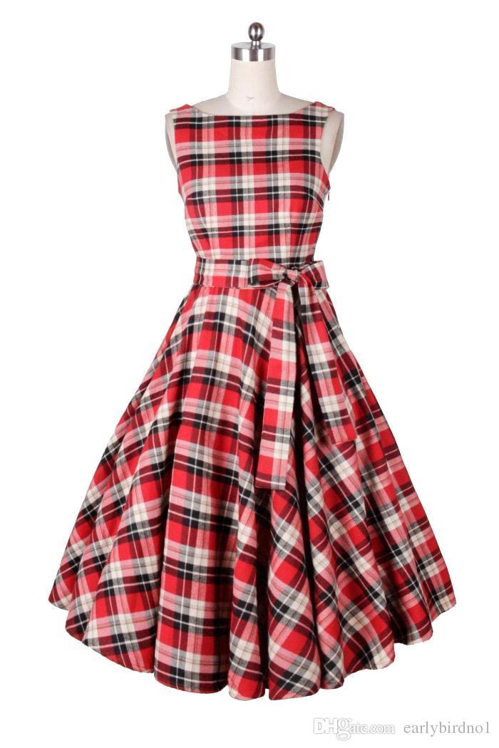 Perfecto 1950 Vestido De Fiesta De La Vendimia Bosquejo - Ideas de ...