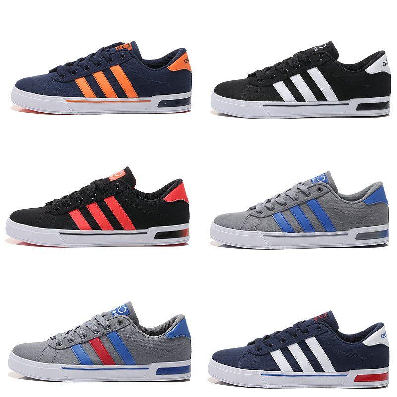 c67c959d87a82 Adidas Neo Men fawdingtonbmw.co.uk